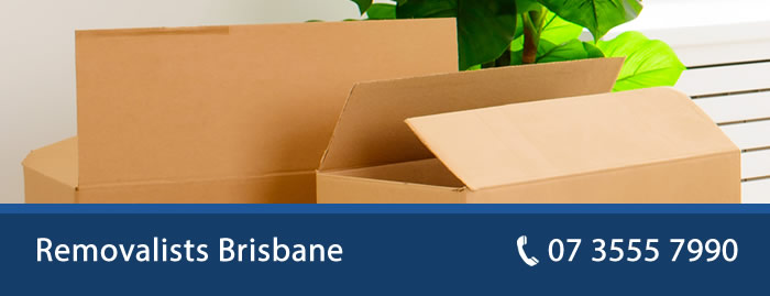 Removalists brisbane furniture removals packing storage Home office furniture brisbane northside