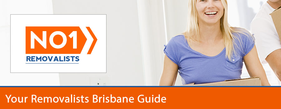 The removalists brisbane guide Home office furniture brisbane northside