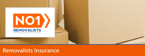 Removalists Insurance